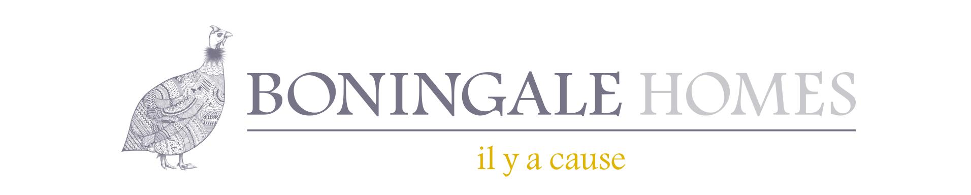 Boningale Homes